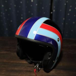ヘルメット買ったった【2019年6月】