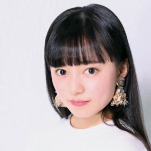 【HKT48】「あの可愛い子は誰だ!?」と話題 5期生・上島楓、18歳で身長147センチ「中学生だよねって、本気で間違えられて(笑)」