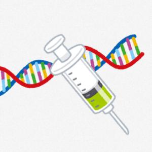 モデルナ異物混入でキャンセルになった2回目ワクチンを昨日無事打てた夫の副反応。