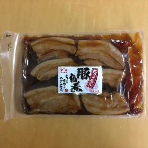 コストコ 丸大食品 豚角煮(760g)