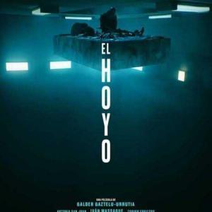 プラットフォーム  EL HOYO
