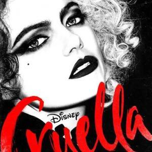 クルエラ Cruella