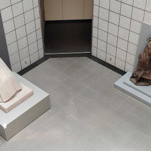 MOMAS COLLECTION 埼玉県立近代美術館