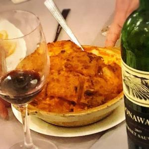 一人旅にもおすすめ!マカオの本格ポルトガル料理が楽しめるお店4選