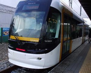 路面電車の味わい~地方都市では地下鉄より活躍している