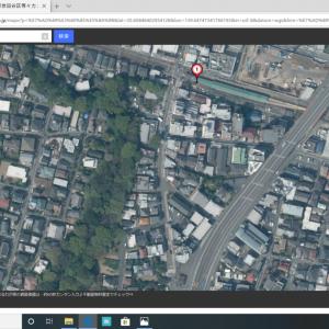 都区内の住宅地の真ん中に「渓谷」があるなんて!~世田谷区・等々力渓谷