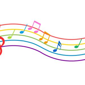 好きな音楽活動におカネがからむと、時として音楽が「好きなこと」ではなくなってしまう