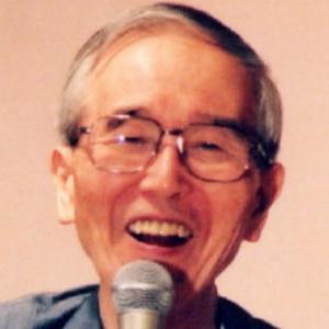 【たまには童謡もいかが?】作曲コンクールで、誰もが知るあの「夏」「秋」「冬」の童謡作曲家に直接会って受けた最初で最後のメッセージ~全都道府県旅行記・鳥取県