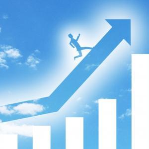 小さな成果しか得る方法がない時にその成果を大きな成果に変える考え方