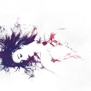 医師(発毛診療医)が監修した女性専用の育毛サプリ【イクモア(iqumore)】ヘアケアは体の内側から!