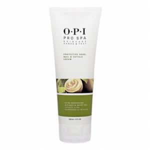 【ハンドクリーム】オーピーアイ / OPI プロスパ プロテクティブ ハンドネイル&キューティクルクリーム