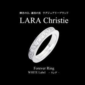 大切な人へのプレゼントに【LARA Christie(ララクリスティー)】人気アクセサリー通販サイト