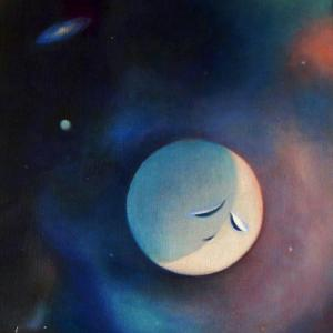 宇宙は愛に満ちている
