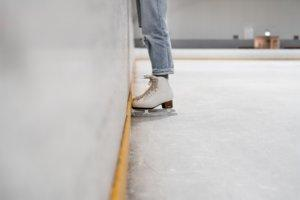 佐藤駿フィギュアスケートのコーチは誰?4回転の動画も!