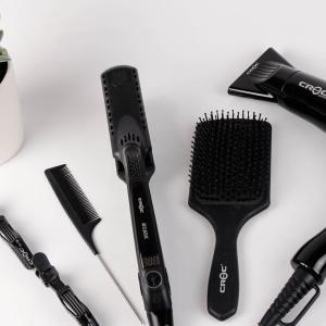 【緊急事態宣言】美容院はどうなる?休業か営業縮小?理髪店との違いは?