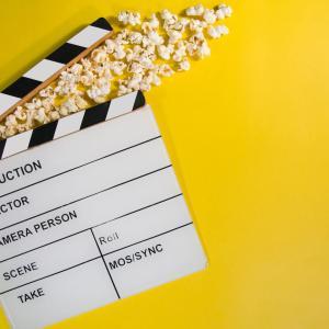 エヴァンゲリオン映画の見るなら順番は?全作無料フル動画で見る方法