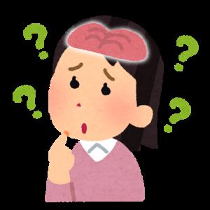 Dr.脳トレ始めました ー毎日5分手軽に脳トレー