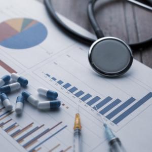 今後の製薬会社と医療市場を分析。今後MRが必要になるスキルは?