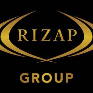 RIZAP(ライザップ)を分割で払いたい人必見!ローンが無料になる方法