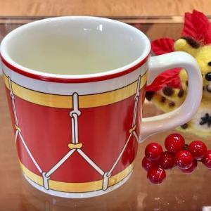 本日のお勧めはTiffanyのカップです♪福岡の質屋ハルマチ質店