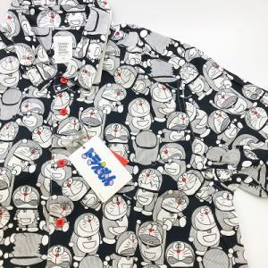 可愛いメンズシャツは『graniph(グラニフ)』で見つけよう!