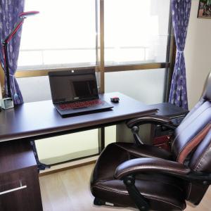 【テレワーク】おすすめのオフィスチェアと座椅子10選|長時間の作業を快適に乗り越える