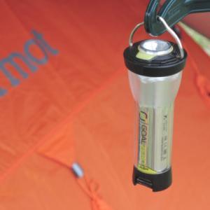 LEDランタンは【充電式】が便利でおすすめ!