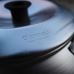 ソロの焚火とコーヒーに「トランギアケトル0.6ℓ」レビュー
