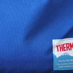 【クーラーボックスの夏対策】100均で保冷力を底上げ!