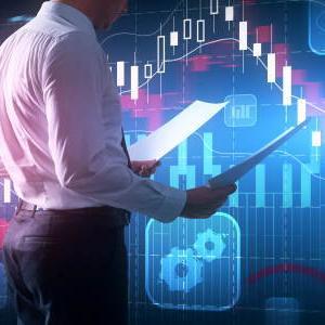 投資初心者におすすめはデモトレによるトレードスキル向上