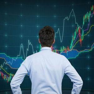 株の投資初心者におすすめの本を5冊紹介