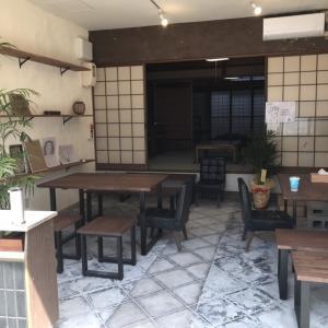 多目的オープンスペース『すずかけ荘』は雲州平田駅前の新たな地域拠点