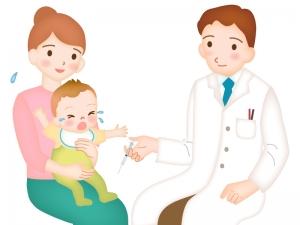 【1歳予防接種】直前に保育園で「水疱瘡」発生!注射はOK?打ったらどうなる?看護師さんに相談