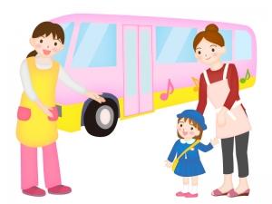 ベネッセ【オンライン幼稚園】が素晴らしい!テレワークと在宅保育両立の強い味方。手作り感も魅力です。