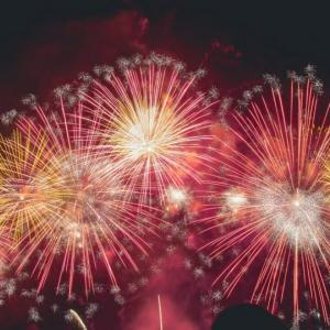 【横須賀開国花火大会】2019年よこすか開国祭の見どころとおすすめスポットをご紹介!