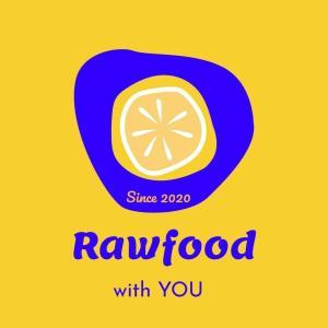 """JLBA ローヴィーガンマイスター エキスパート認定校講座 の同期チーム """"Rawfood with you"""" とは?"""