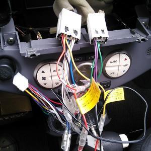 電装系DIYのポイント 電源の取り方まとめ