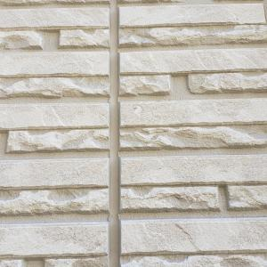 ダイワハウス 1年点検後の補修 外壁編