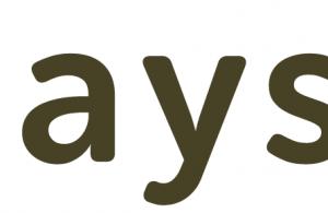 今すぐ使えるワークスペースを探したい!期待のサービス【Daysk(デイスク)】を使ってみた