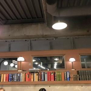 【上島珈琲店 青山店】居心地の良さ折り紙つきのオシャレ店舗でゆっくりと過ごせました【チケットレストラン食事券 利用可!】