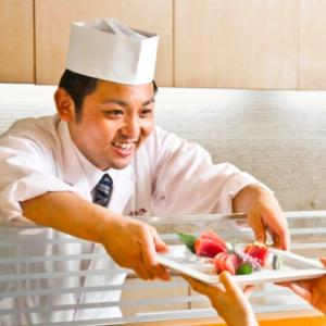 【チケットレストランタッチ】☆新規加盟店情報☆【8月度】