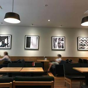 【エクセルシオールカフェ】チケットレストランタッチの使用可能店舗まとめ【地図&Wi-Fi&電源情報 あり】