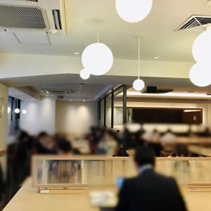 【ドトールコーヒーショップ】チケットレストランタッチの使用可能店舗まとめ【地図&Wi-Fi&電源情報 あり】