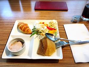 BV券でお得にゆっくり♪おすすめカフェ 〜カフェ ランデブー編〜