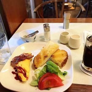 〜カフェ・ド・アラビカ 編〜 BV券でお得にゆっくり♪おすすめカフェ【9】