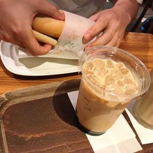 〜モリバコーヒー 渋谷円山町店 編〜 BV券でお得にゆっくり♪おすすめカフェ【11】