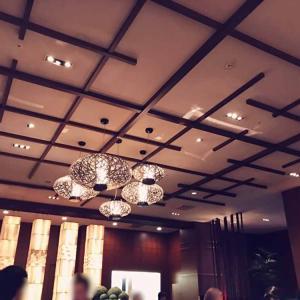 〜アートラウンジ デュエット(西新宿) 編〜 【チケットレストラン】でお得にゆっくり♪おすすめカフェ【13】