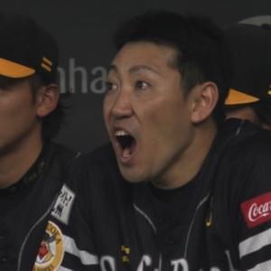 【2019クライマックスシリーズ・パ】 福岡ソフトバンクホークスが西武ライオンズを下しCS突破