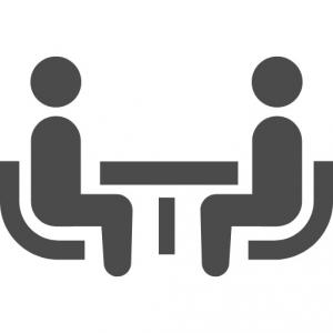 【ファシリティ】近くに居ることの重要さ:プロジェクトルームの確保