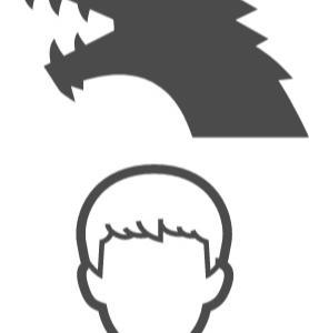 【体制】チーム編成はドラクエ型か、ロマサガ型か